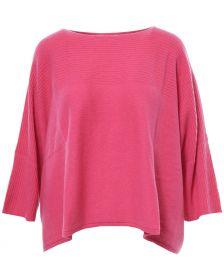 Пуловери и плетива VICOLO