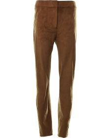 Панталон PENNYBLACK