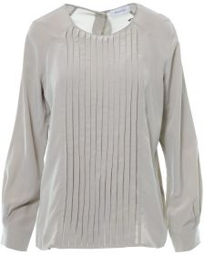 Блузи и туники AGLINI