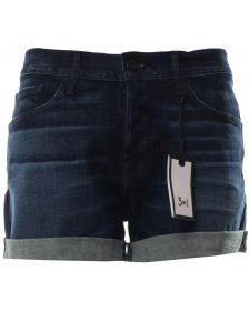 Къси панталони и бермуди 3X1