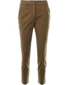 Панталон AGLINI