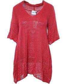 Блузи и туники ANNARITAN