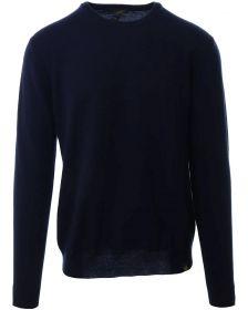 Пуловери и плетива BELSTAFF