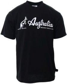 Тениска GCDS