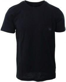 Тениска MAKIA
