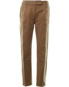 Панталон NV3