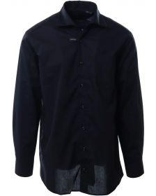 Риза JP 1880