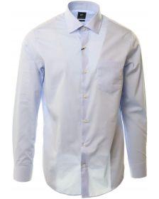 Риза PIERRE CARDIN