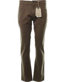 Панталон CAMEL ACTIVE