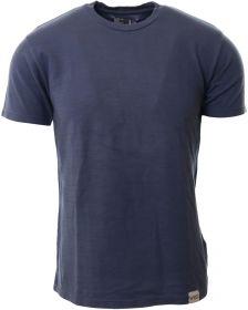Тениска WRAD