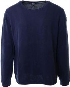 Пуловери и плетива BLAUER
