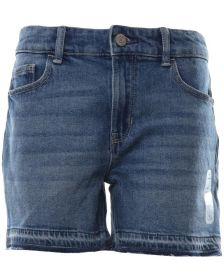 Къси панталони и бермуди GAP