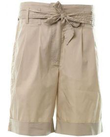 Къси панталони и бермуди PRINCESS