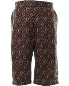 Къси панталони и бермуди BONOBO JEANS