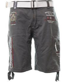 Къси панталони и бермуди CANADIAN PEAK