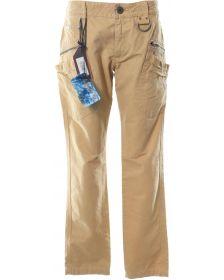 Панталон 55 DSL