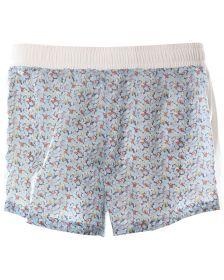 Къси панталони и бермуди ASICS