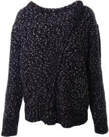 Пуловери и плетива PENNYBLACK