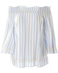 Блузи и туники MAITE KELLY