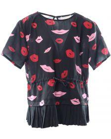 Блузи и туники MINT&BERRY