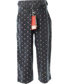 Панталон CLAESEN'S