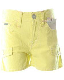 Къси панталони и бермуди LEE COOPER