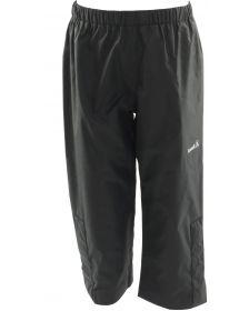 Панталон KAMIK