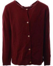 Пуловери и плетива EBBE