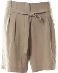 Къси панталони и бермуди SECOND FEMALE