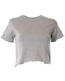 Тениска MISSGUIDED