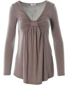 Блузи и туники BEYOU