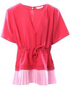 Блузи и туники MINT&BERRY GIRLS