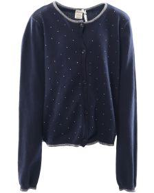 Блузи и туники JOTTUM