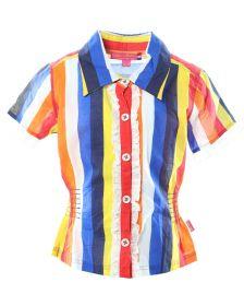 Риза BAKERY BABES