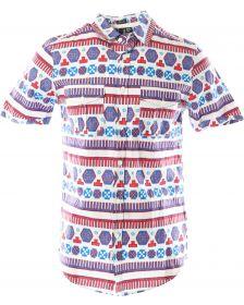 Риза SOULSTAR