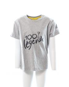 Тениска LE TOUR DE FRANCE