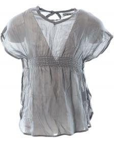Блузи и туники MIJN