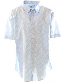 Риза BEN SHERMAN