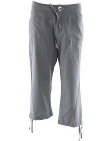 Къси панталони и бермуди MILLET