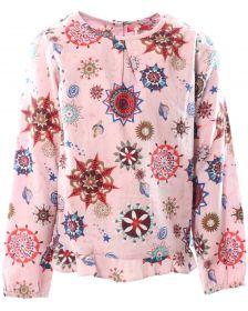 Блузи и туники CAKEWALK