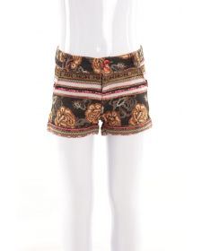 Къси панталони&бермуди BOMBA