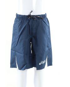 Къси панталони&бермуди ASICS