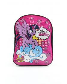 Раници MY LITTLE PONY