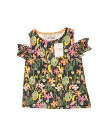 Блузи и туники OUTFIT KIDS