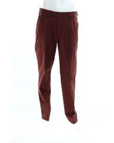 Панталони BRUHL