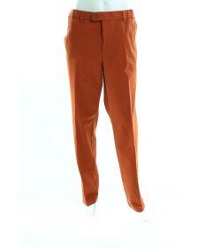 Панталони WALBUSCH