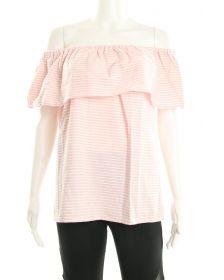 Блузи и туники VILA