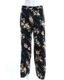 Панталони NEW LOOK PETITE