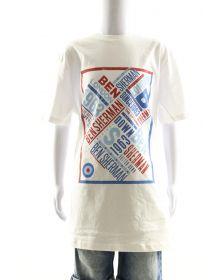 Топове и тениски BEN SHERMAN