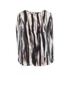 Блузи и туники MICHALSKY